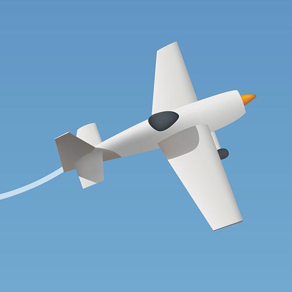 Airplane_CU
