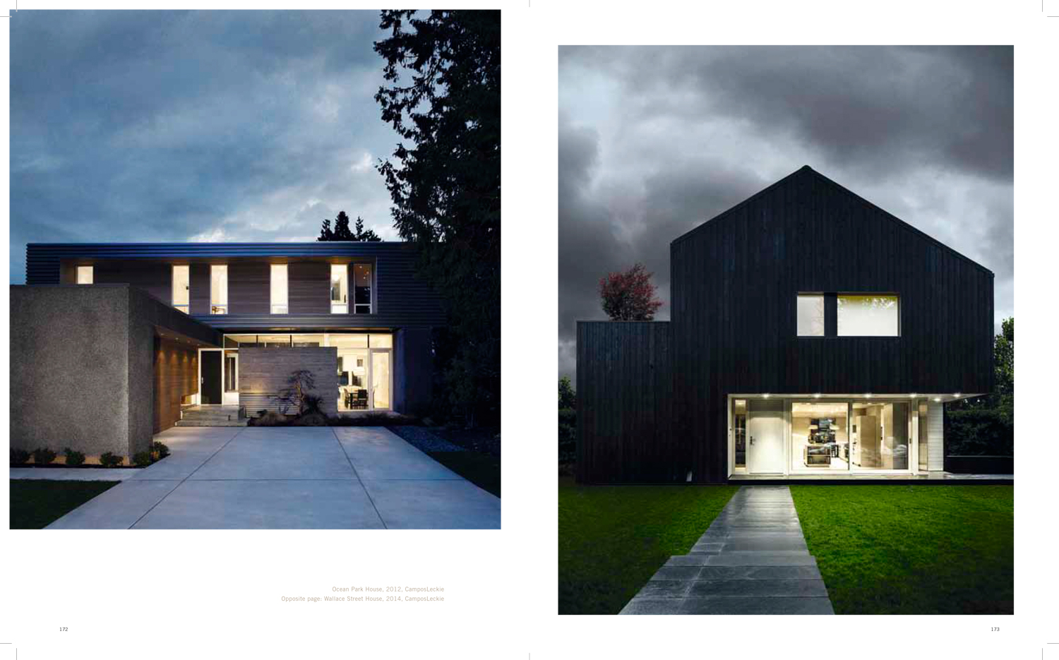 Modern Houses_3rd proof_spreads 89.jpg