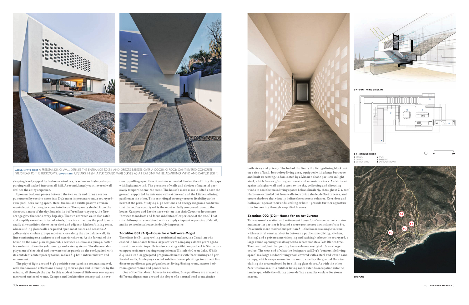 canadian architect - april 2013 - 2_web.jpg