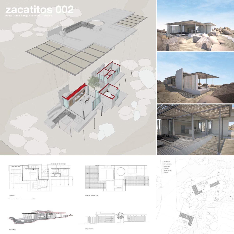 Campos-Leckie_Zacatitos-2.jpg