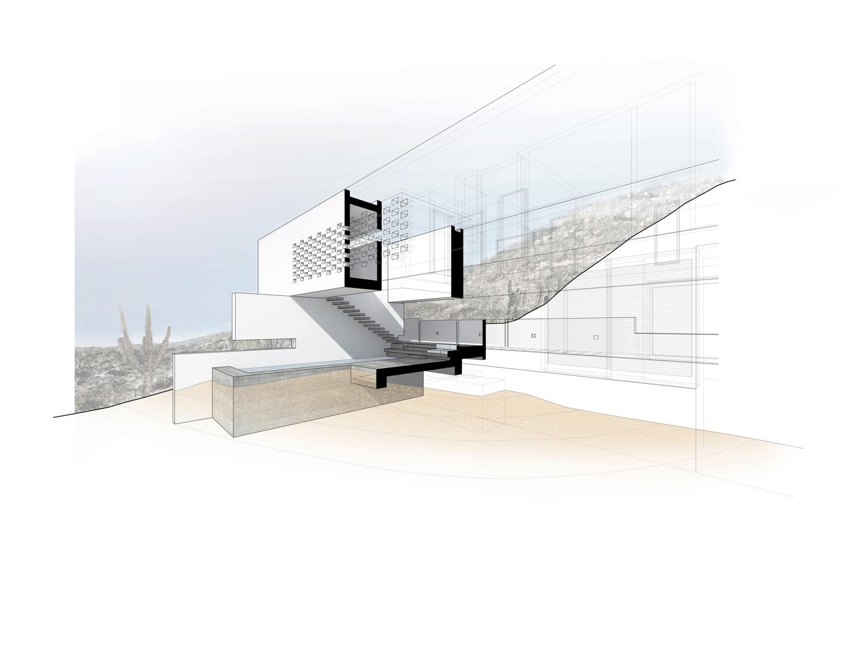 01-Zacatitos 04-10 section_web.jpg