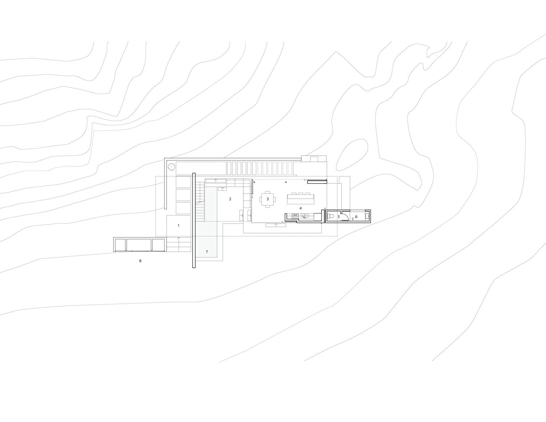 01-Zacatitos 04-08 main floor plan_web.jpg