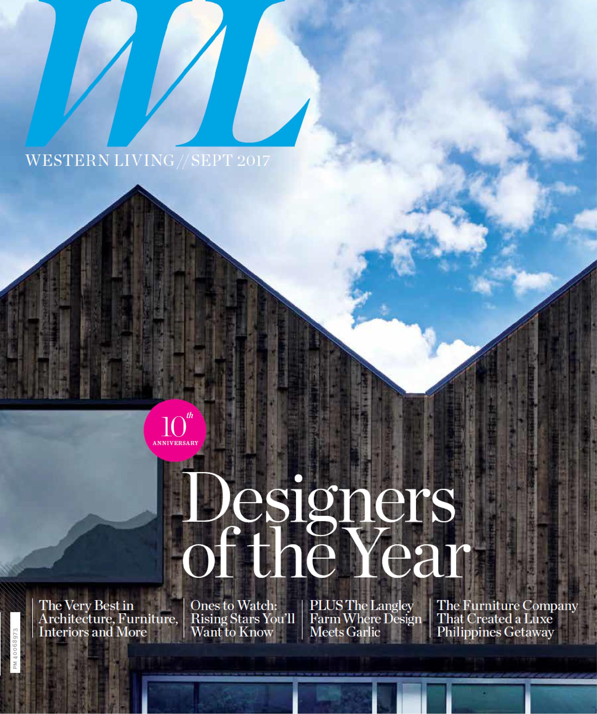 170901 WL Cover.jpg
