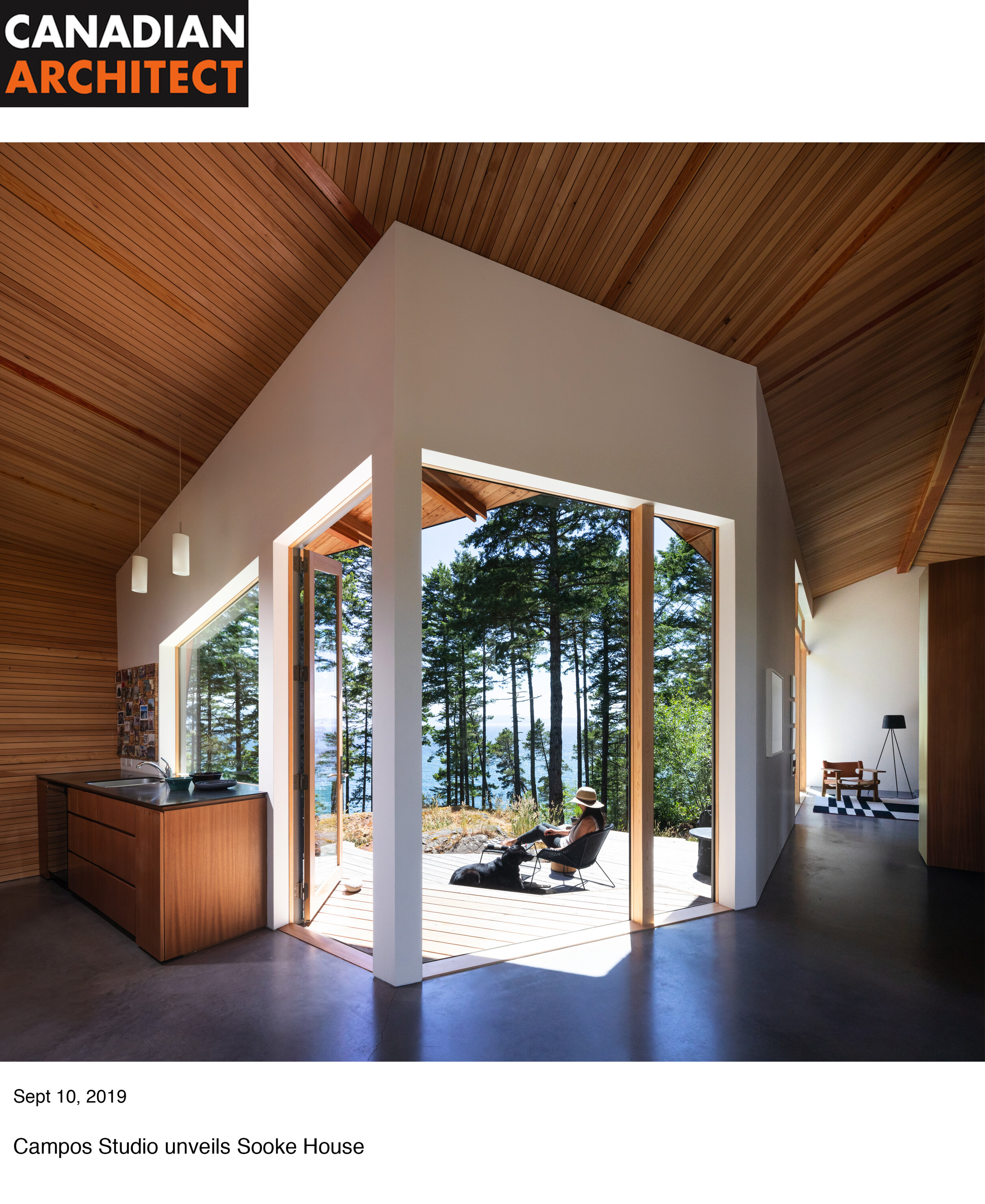 Canadian Architect Press.jpg