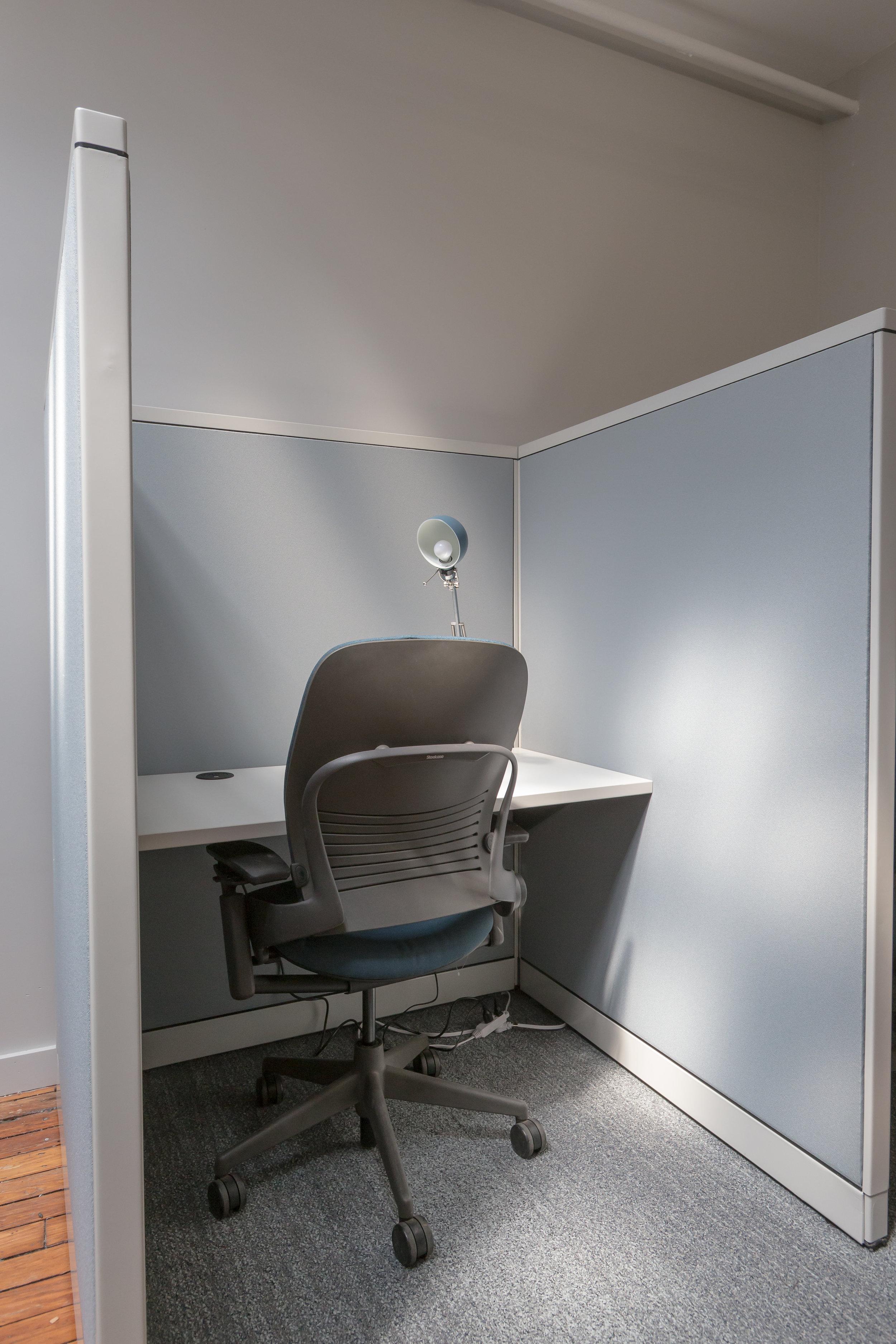 bk-desk.jpg