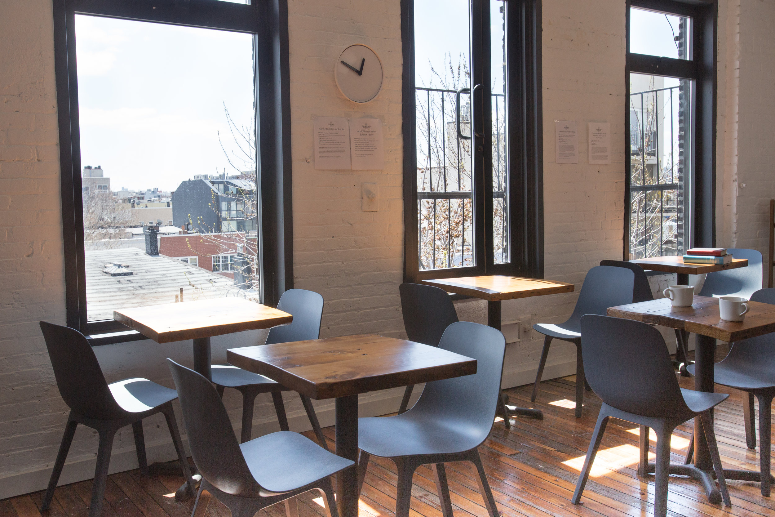 cafe-big-3.jpg