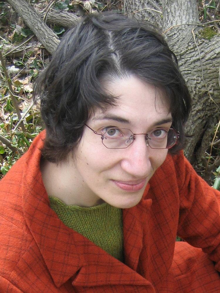 8-Week Fiction Workshop   $750 ($600 for Paragraph Members)