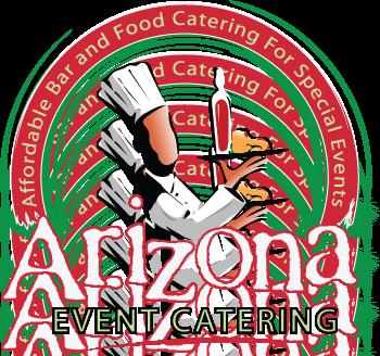 ArizonaEventLogo7-8-15.png