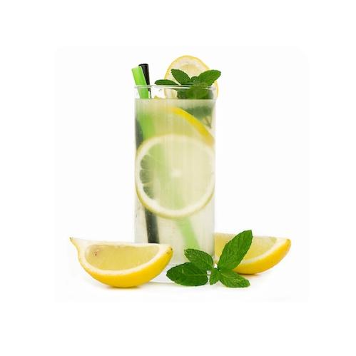 lemonade+catering.jpg
