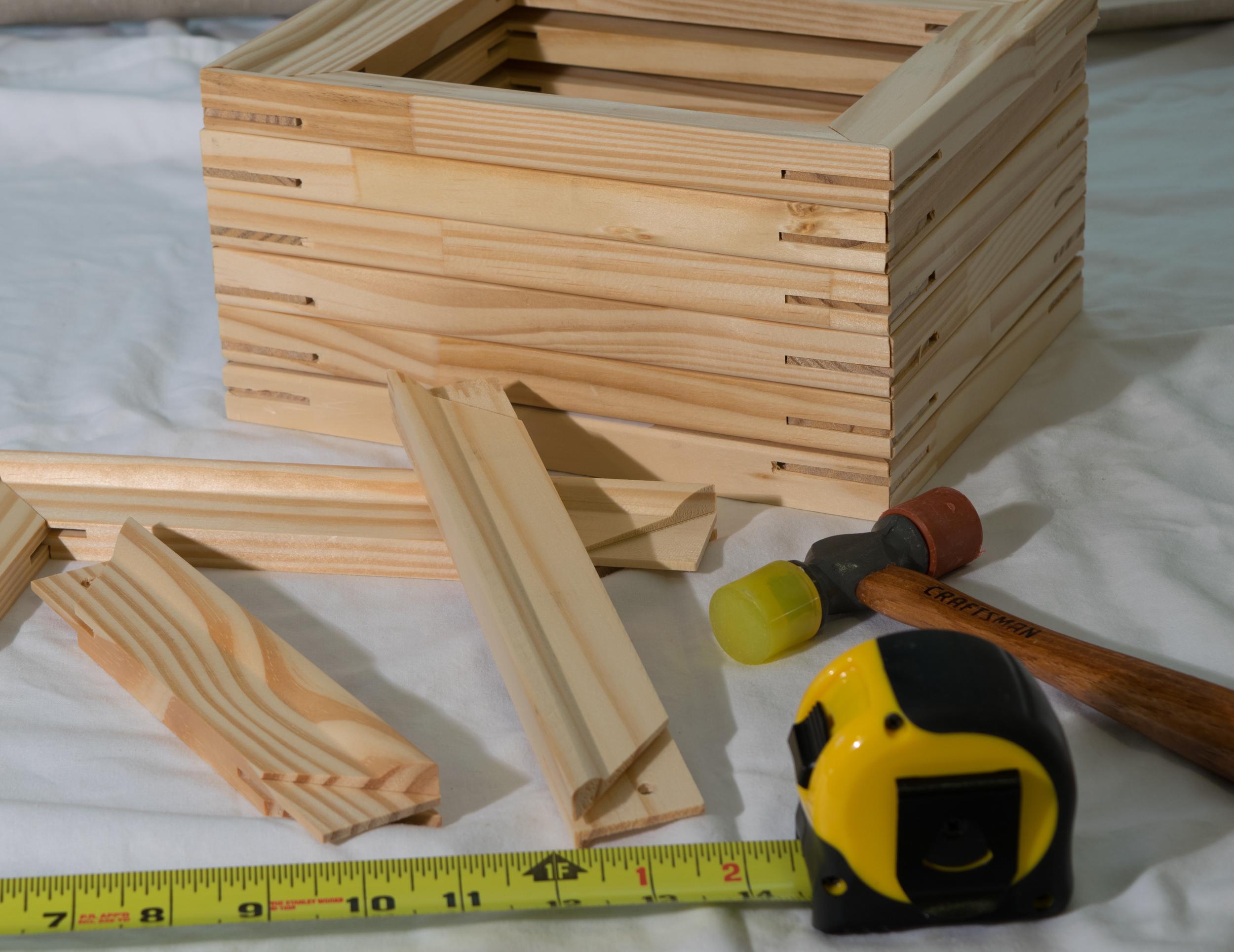 frame-stack.jpg
