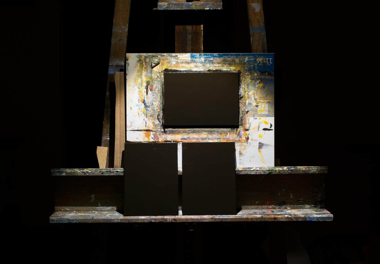 paintings-2.jpg