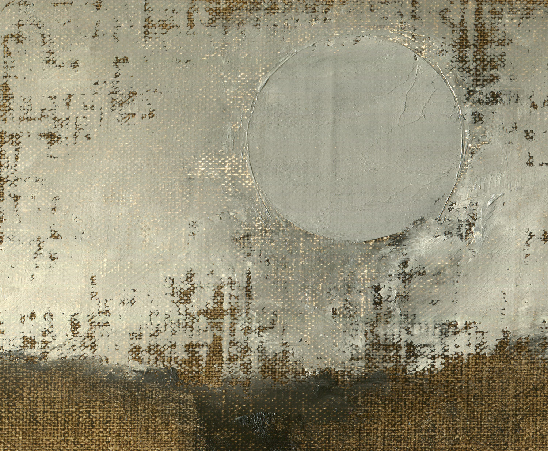 ravine moon-2.jpg