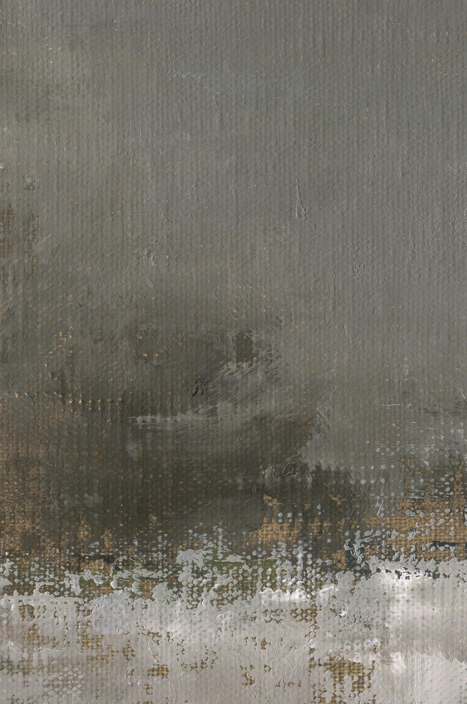 a going darkly-3.jpg