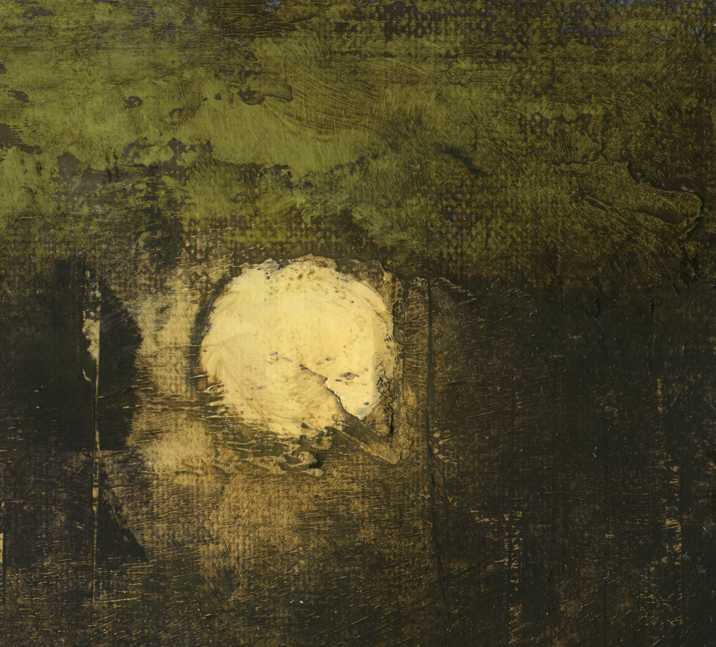 malvern hill moon.jpg