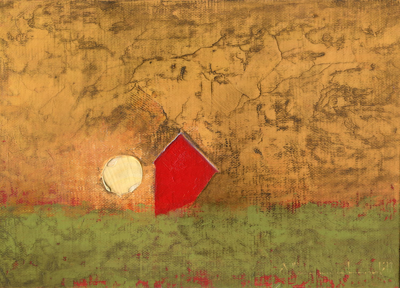 bright-field house.jpg
