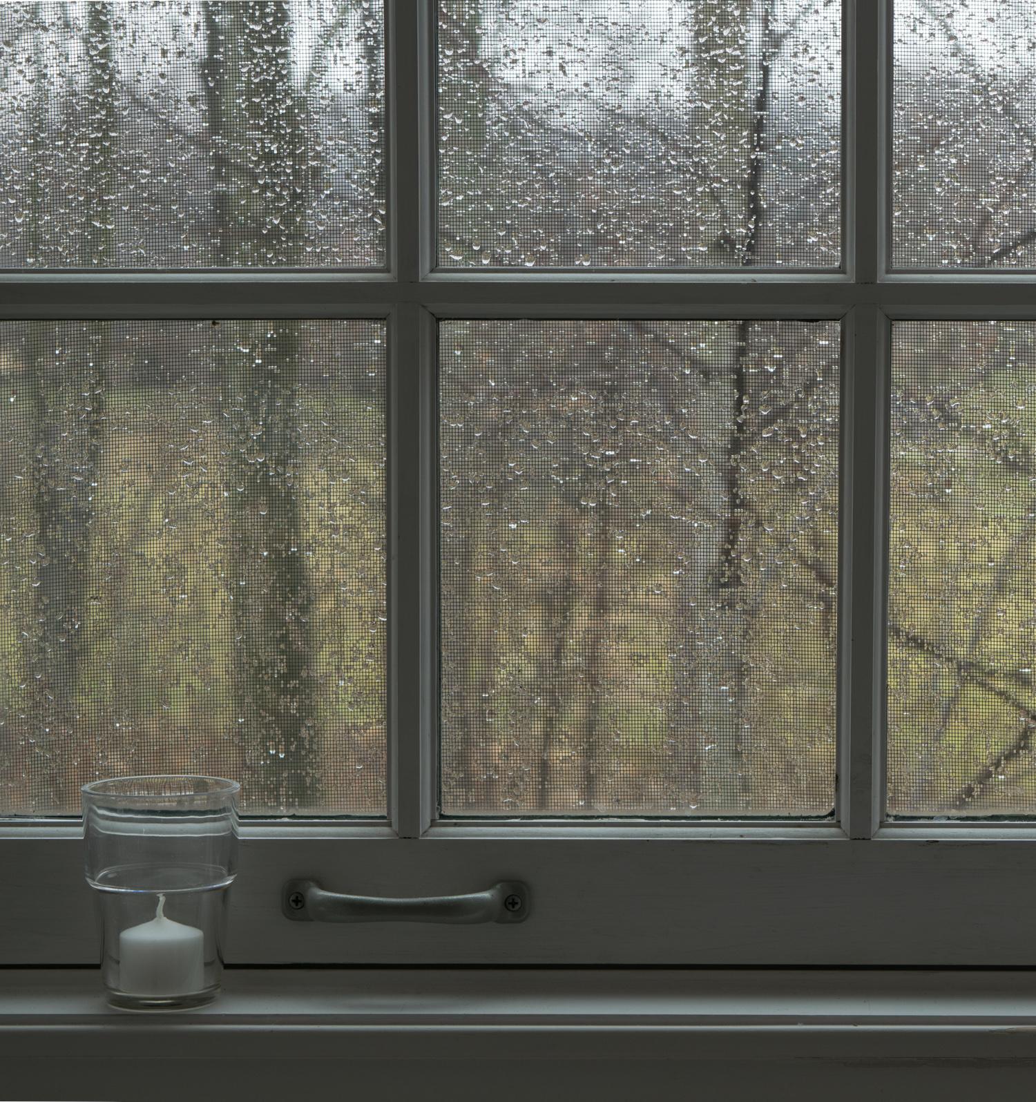 late february raining.jpg