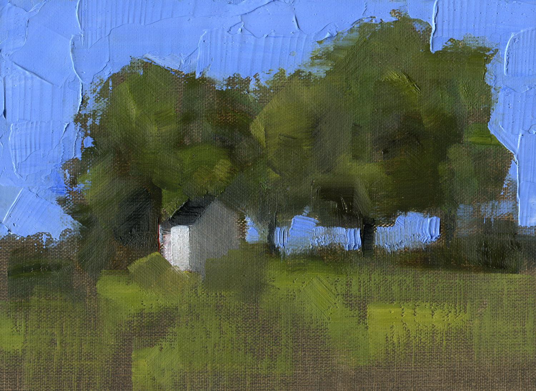 meadow house.jpg