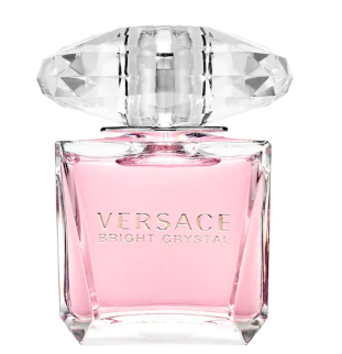 Perfume - SHOP HERE