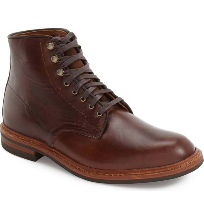 Boots - SHOP HERE