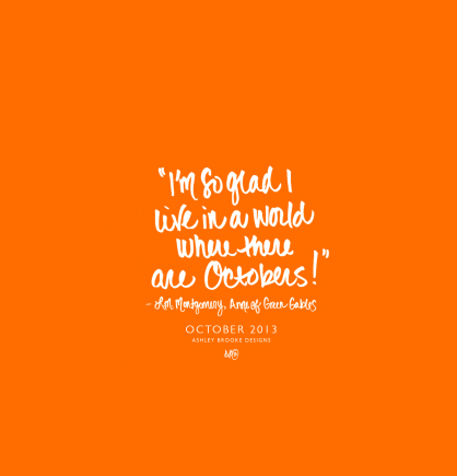 october-quote-ashley-brooke-designs-neew.jpg