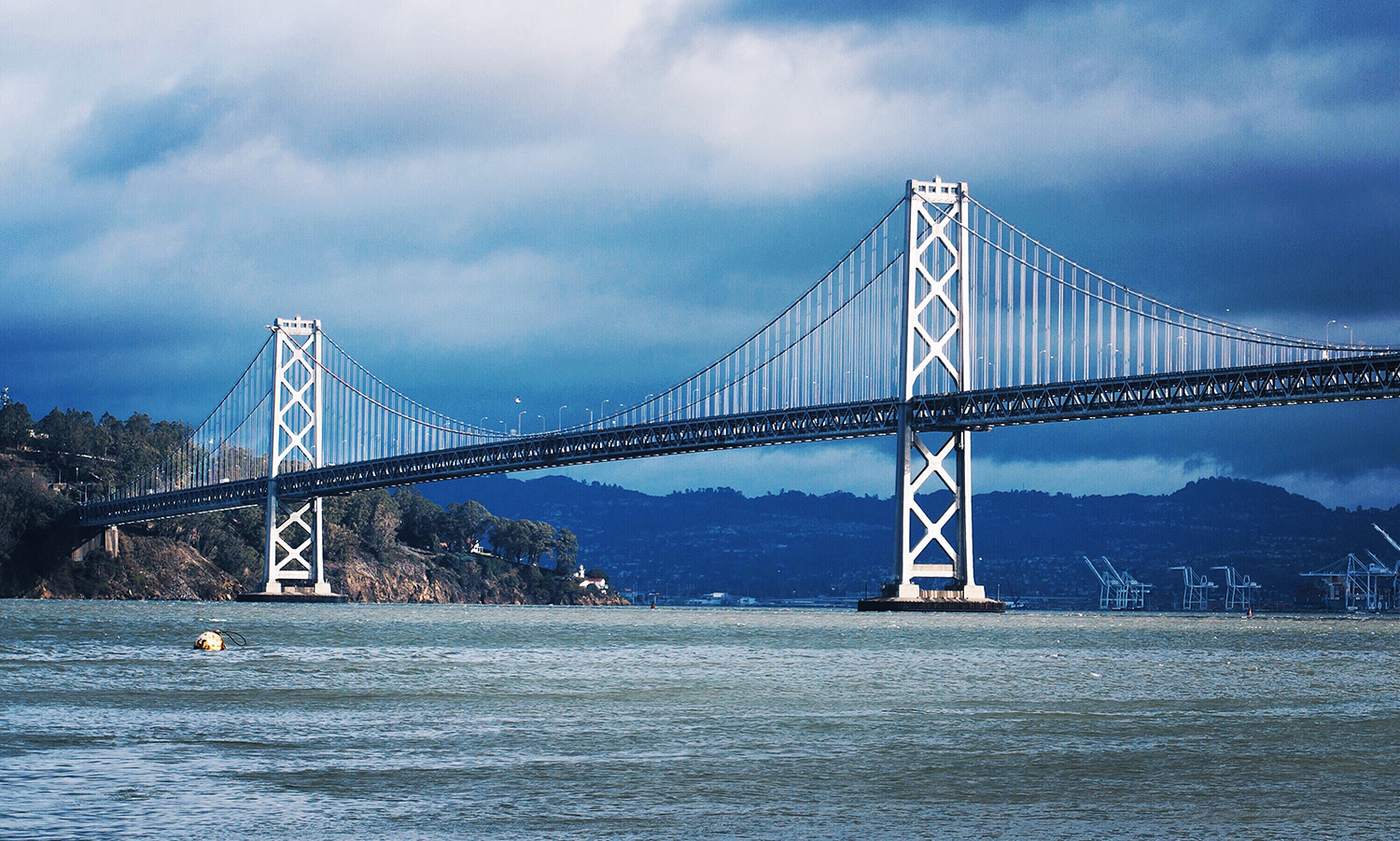 SL_Places_SF-Bridge.jpg