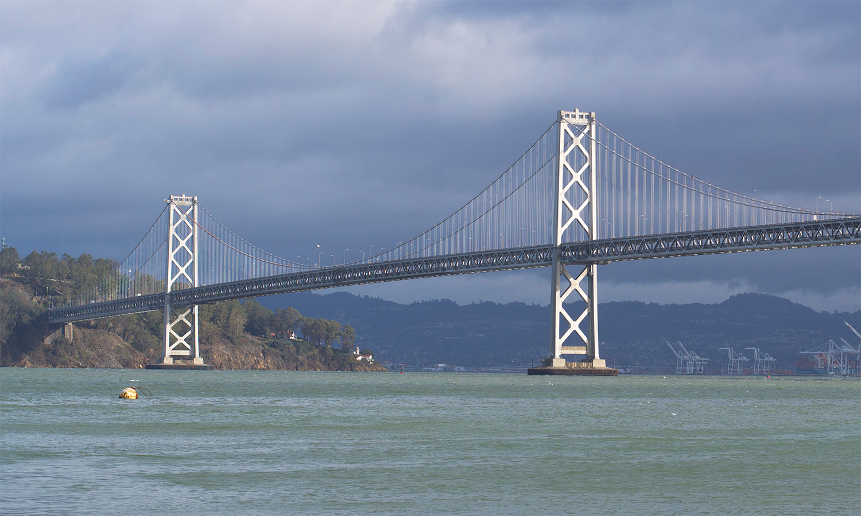 SL_Places_SF-Bridge_before-res.jpg