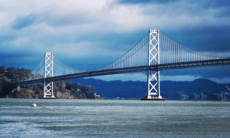 SL_Places_SF-Bridge.jpg