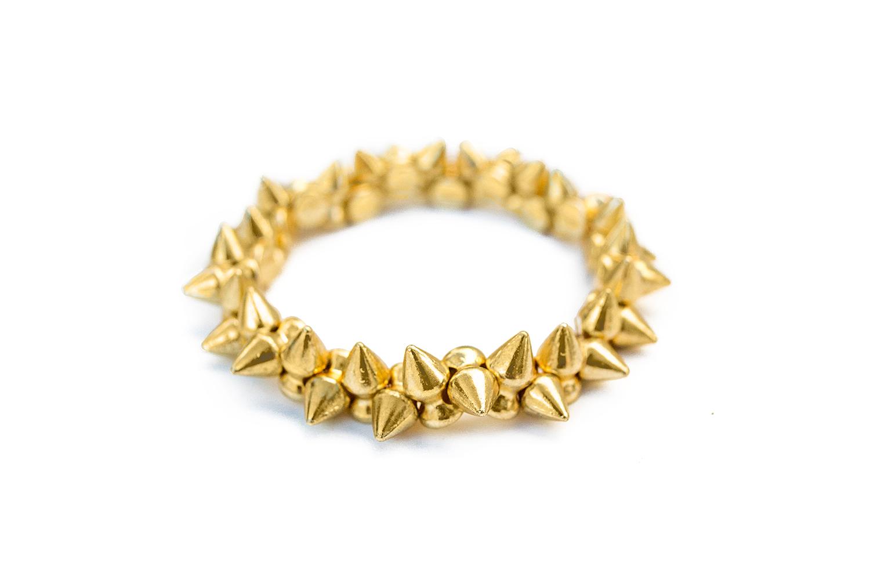 MC_bracelet-hammer-01.jpg
