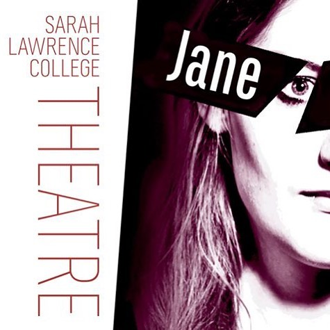 Coming to @sarahlawrencecollege Fri Nov 15, presented by Sarah Lawrence College Theatre Programme, The Office of Student Affairs and The Title IX Coordinator: Ticket link in bio (it's free)... .... @mynameisalexs @dansakamoto @the_jess_klein #wearejanedoe #consent #sexpositive #endrapeculture #theatre #performance #contemporaryperformance #stoprapeculture #janedoeplay