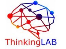 ThinkingLAB Header Small.jpg