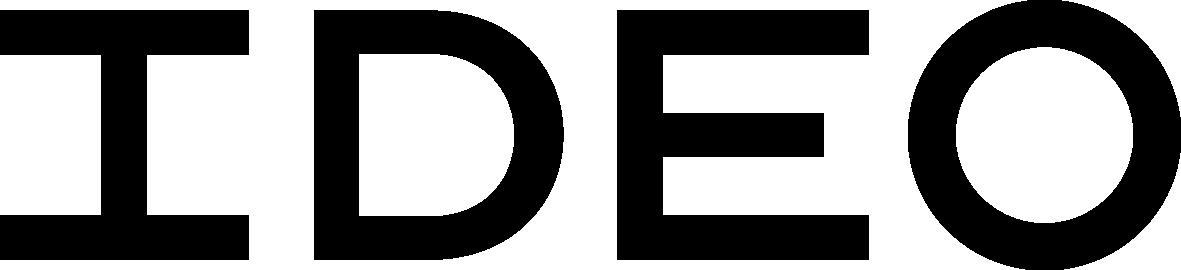 IDEO U Logo.png