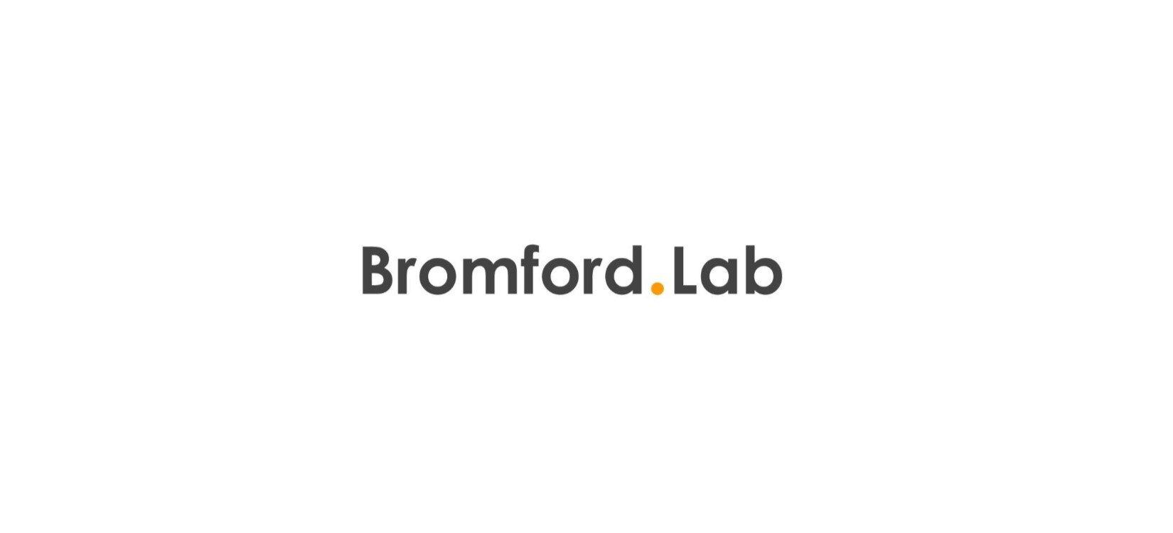 Bromford.jpg