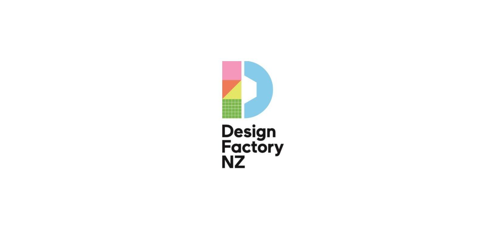 Design NZ.jpg