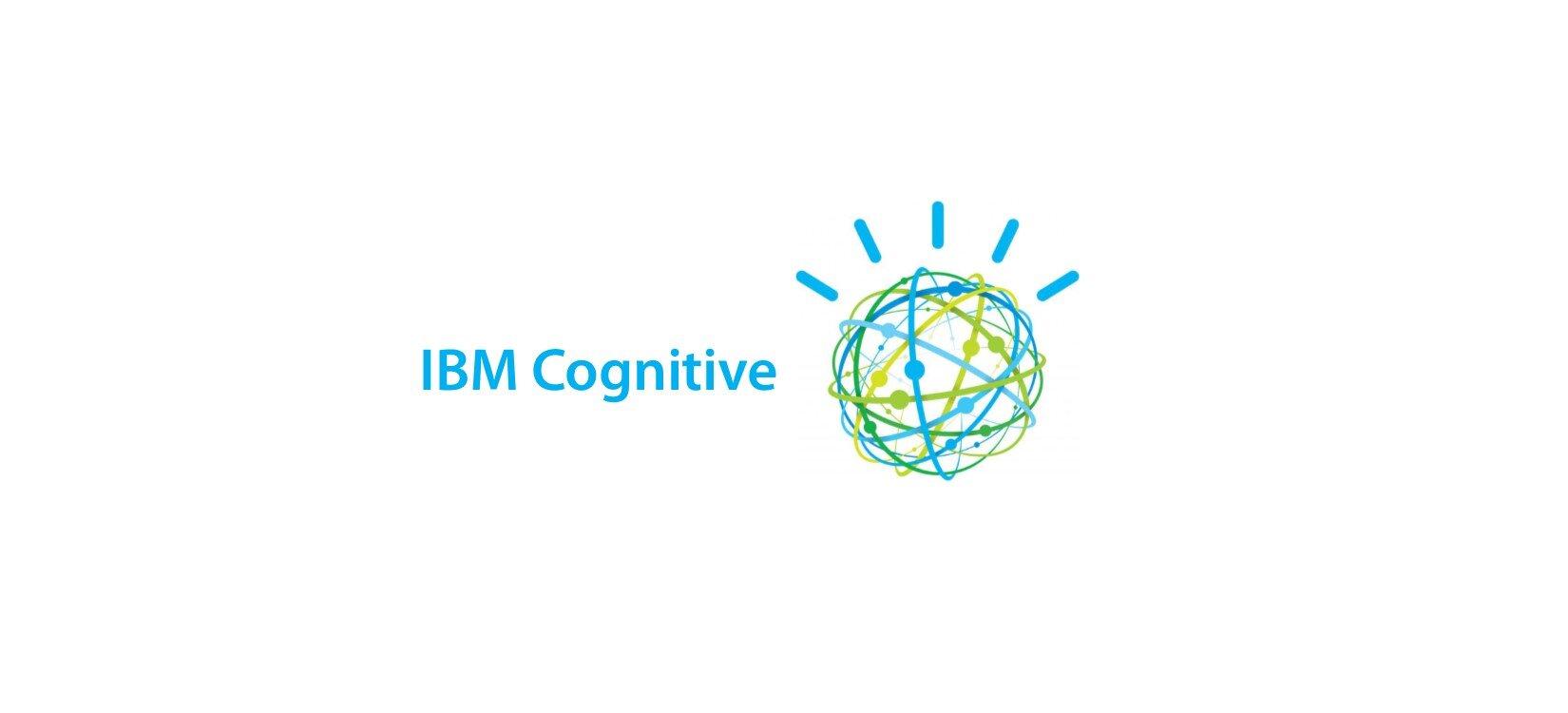 IBM Cognitive.jpg