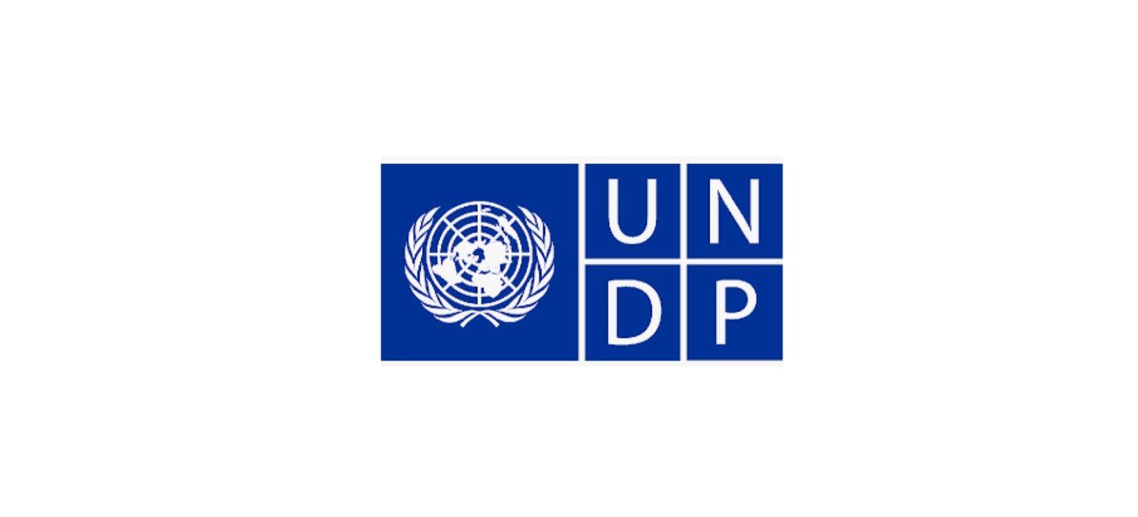 UN.jpg