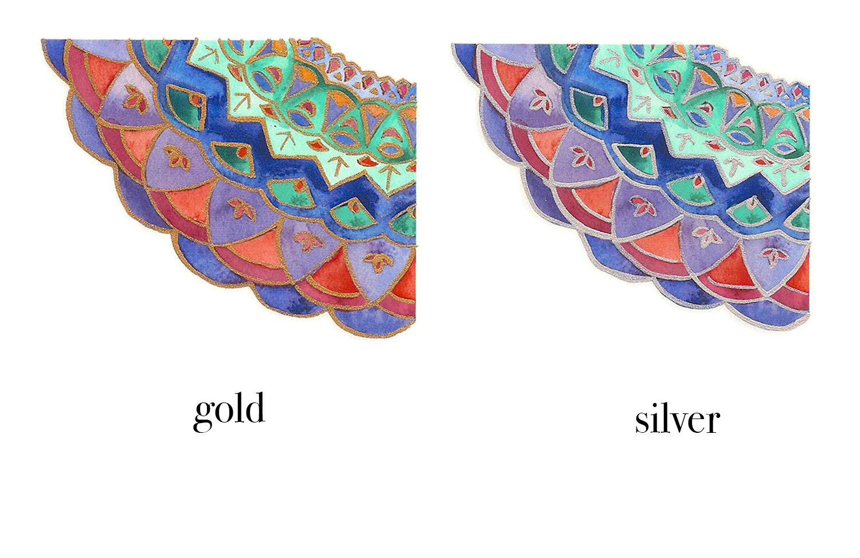 royal jade- detailing.jpg
