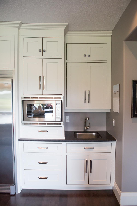 Mongomery-Homes-Allison-Clark-Photography-118-WEB.jpg