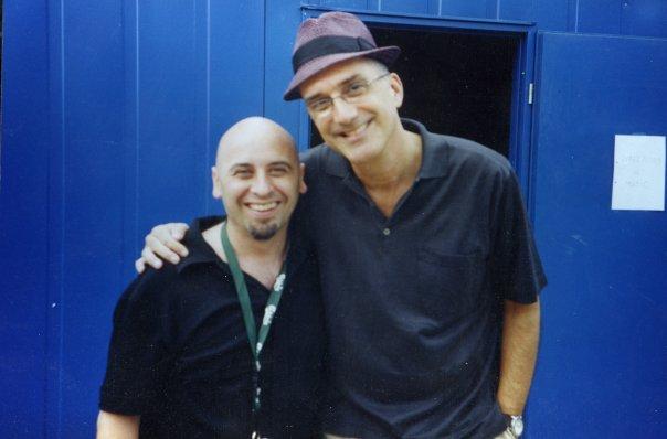 Michael & Oscar.jpg