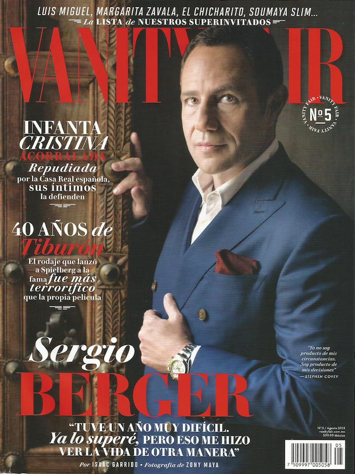 Portada Sergio Berger.png