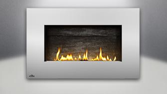 Plazmafire 31