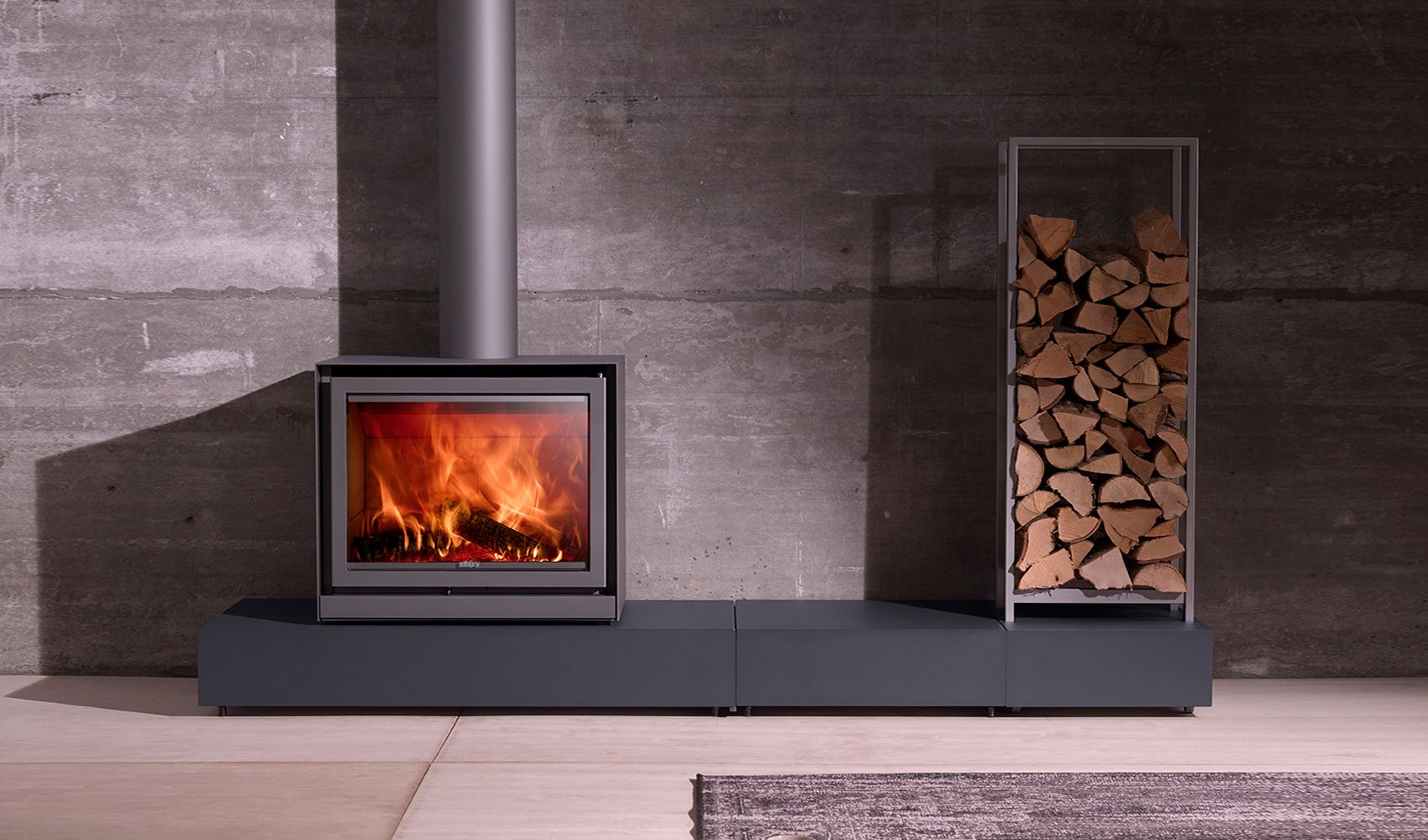 Stuv-16-Cube-Wood-Stove-Friendly-Fires.jpg