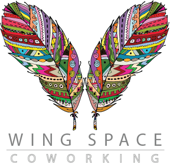 Wing Space logo-sq..png