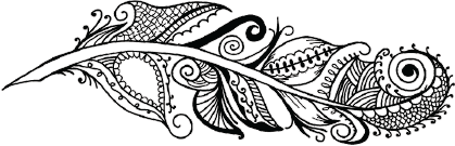 Feather-BW-4-side.png