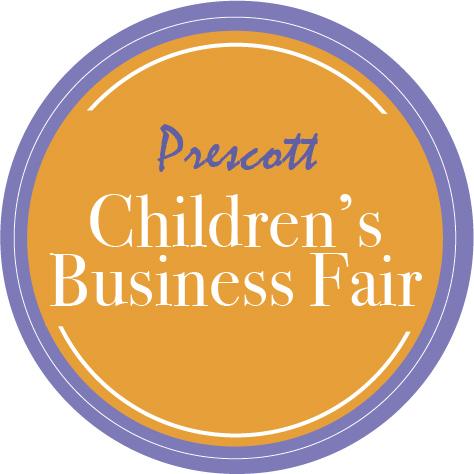 Prescott_Childrens_Business_Fair_Logo.jpg