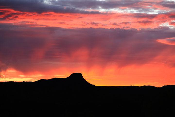 Prescott-thumb-Butte-Sunset.jpg