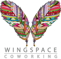 Wing Space logo-sq.png
