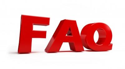 FAQ sign.jpg
