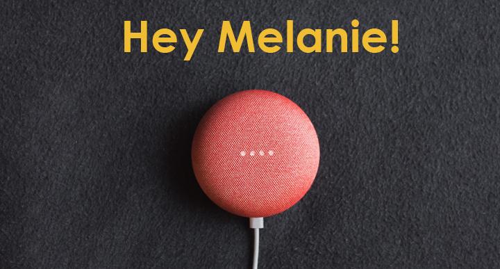 hey-Melanie-red.jpg
