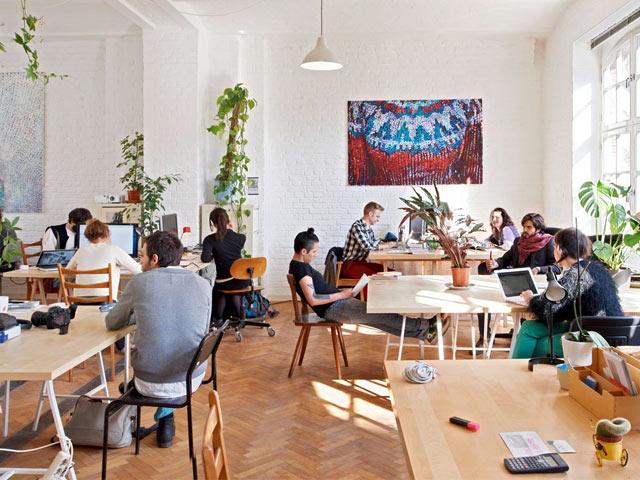 coworking freelancers.jpg