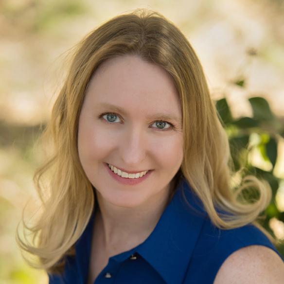 Erica Ryberg, Montoya Wealth Management